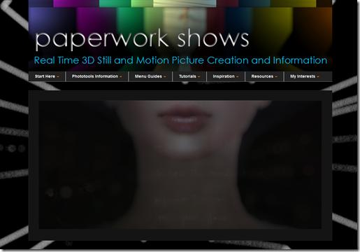 http://paperworkshows.blogspot.com/