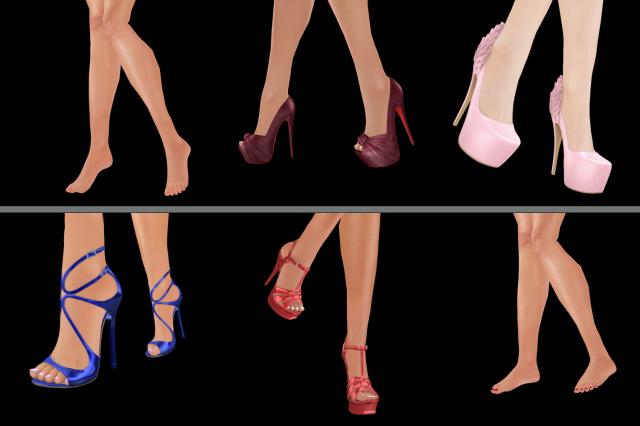 shoes comp2 copy