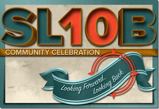 sl10b-cc-logo_1024x700