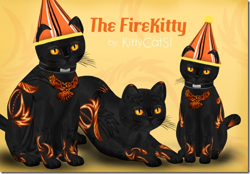 firestorm-firekitty-ad