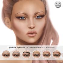 alaskametro-glimmer-brows-lelutka