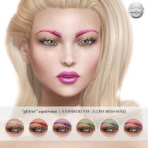 alaskametro-glitter-brows-lelutka