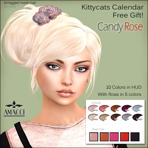amacci-hair-candyrose-square