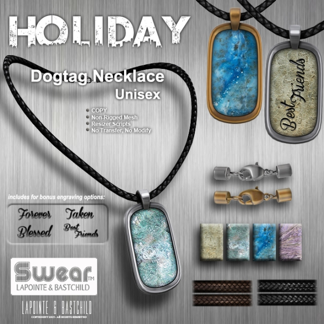 holiday-dogtag-necklace