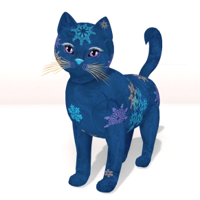 kittycat_003