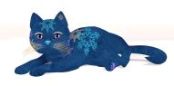 kittycat_005