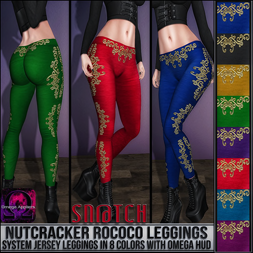sntch-nutcracker-rococo-leggings-vendor-ad-sm